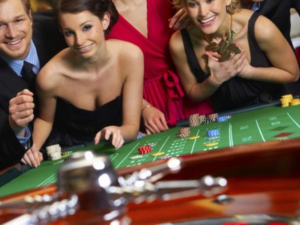 скачать песню я играю в казино